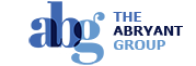 The A Bryant Group Logo